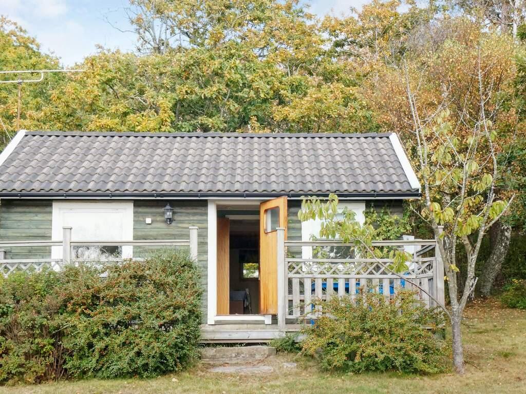 Detailbild von Ferienhaus No. 76891 in Ugglarp