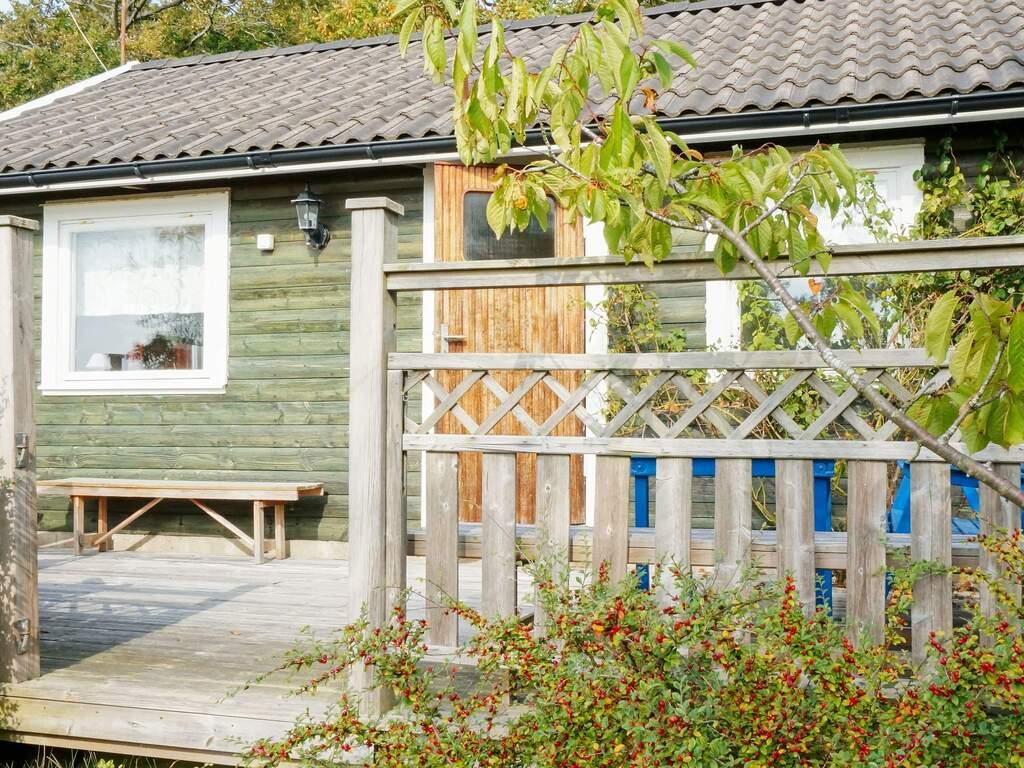Zusatzbild Nr. 04 von Ferienhaus No. 76891 in Ugglarp