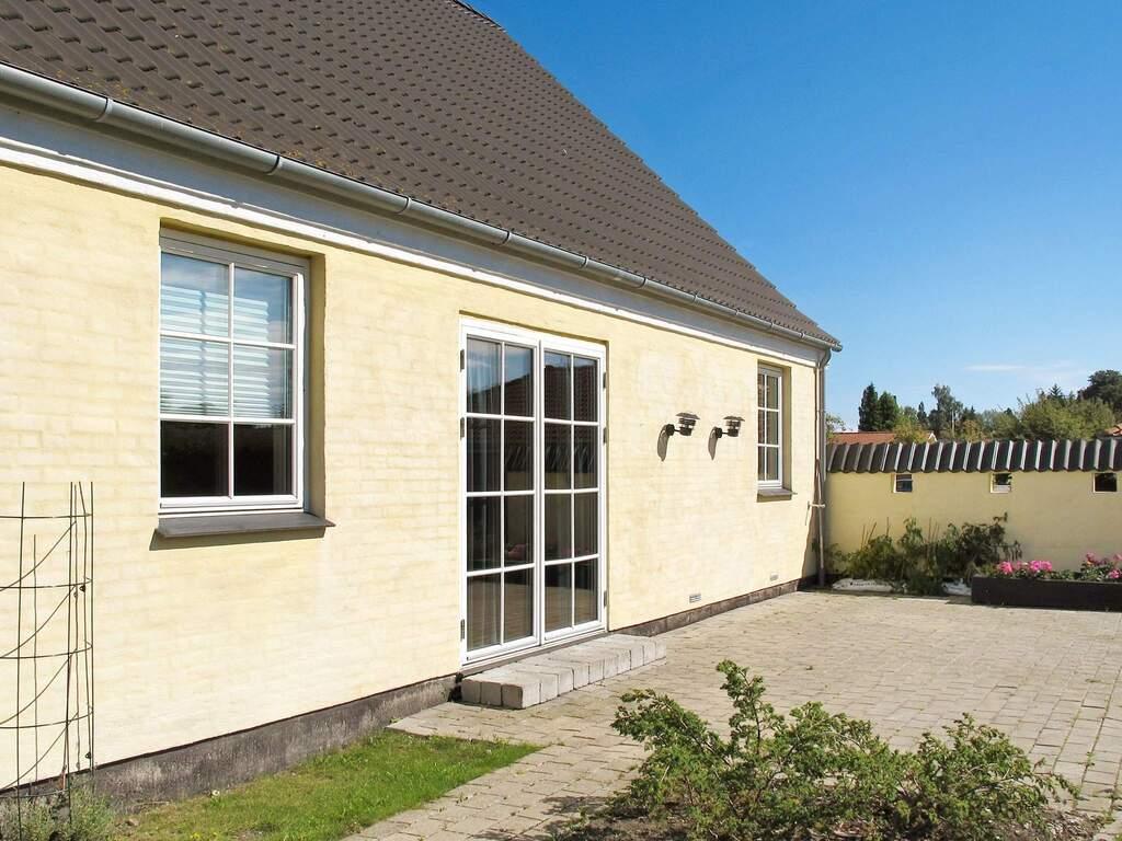 Detailbild von Ferienhaus No. 76897 in Nysted