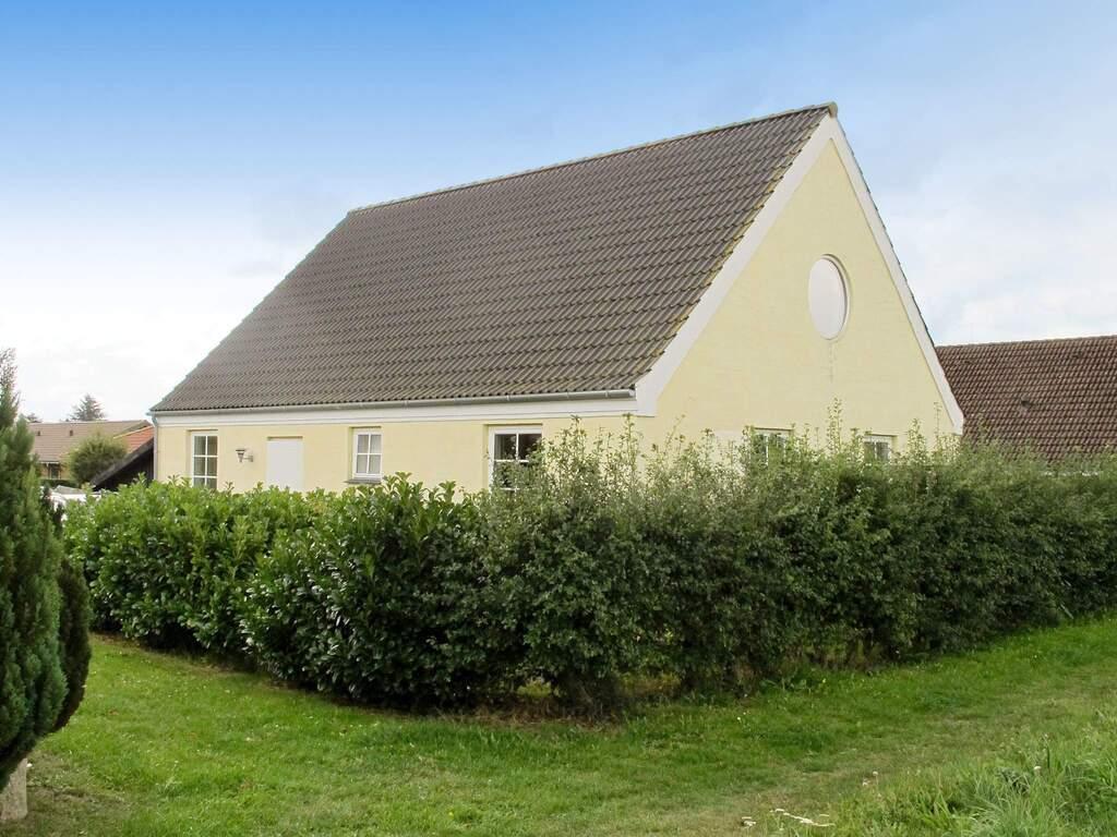Zusatzbild Nr. 01 von Ferienhaus No. 76897 in Nysted