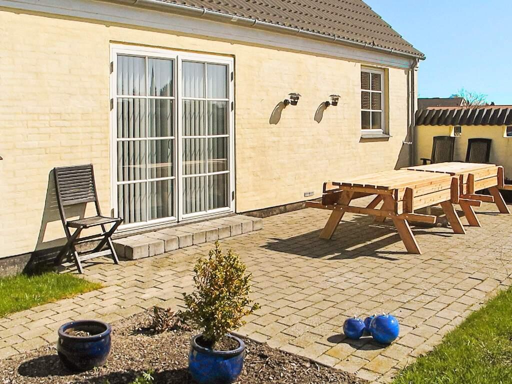Zusatzbild Nr. 02 von Ferienhaus No. 76897 in Nysted