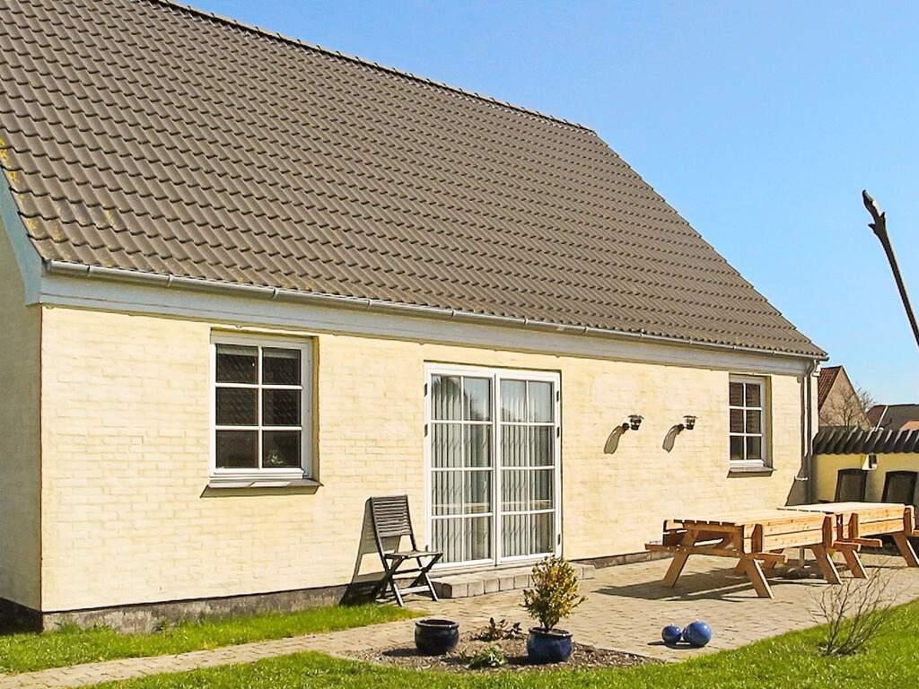 Zusatzbild Nr. 03 von Ferienhaus No. 76897 in Nysted