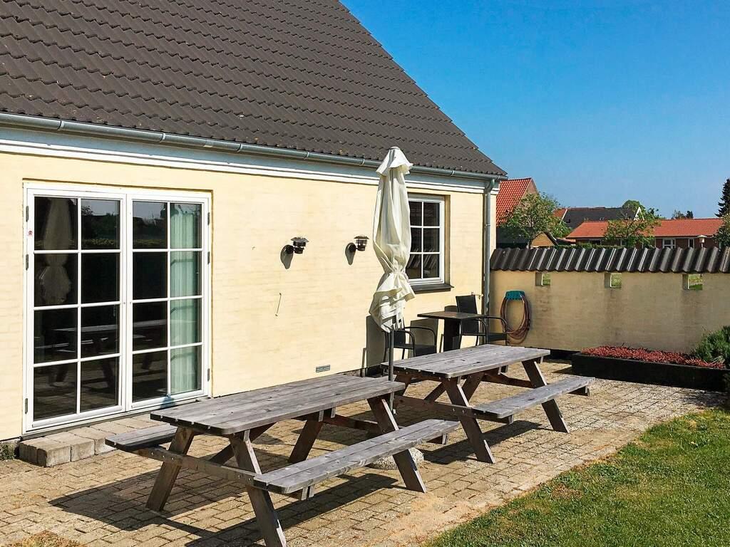 Zusatzbild Nr. 04 von Ferienhaus No. 76897 in Nysted