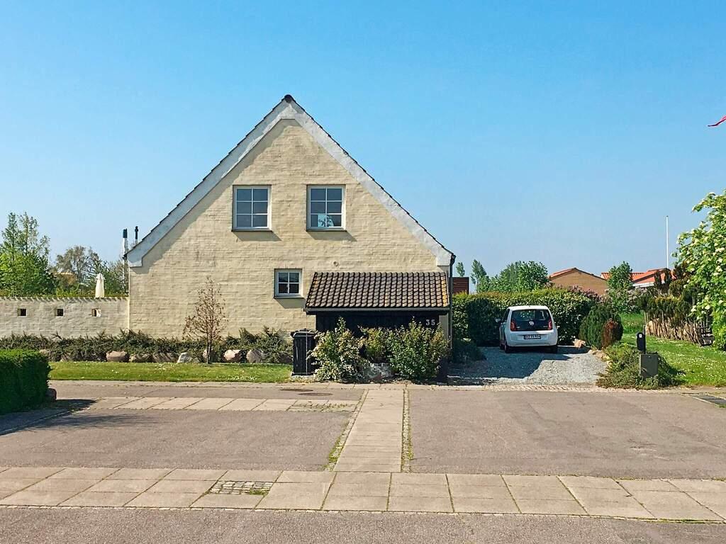 Zusatzbild Nr. 05 von Ferienhaus No. 76897 in Nysted