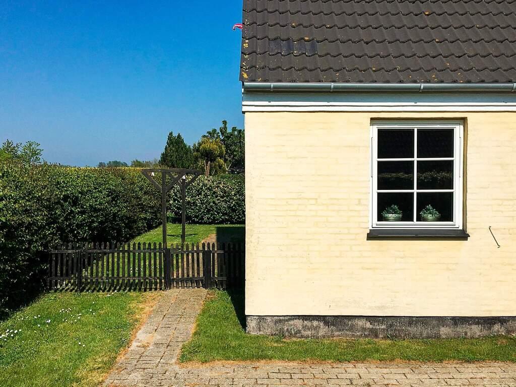 Zusatzbild Nr. 06 von Ferienhaus No. 76897 in Nysted