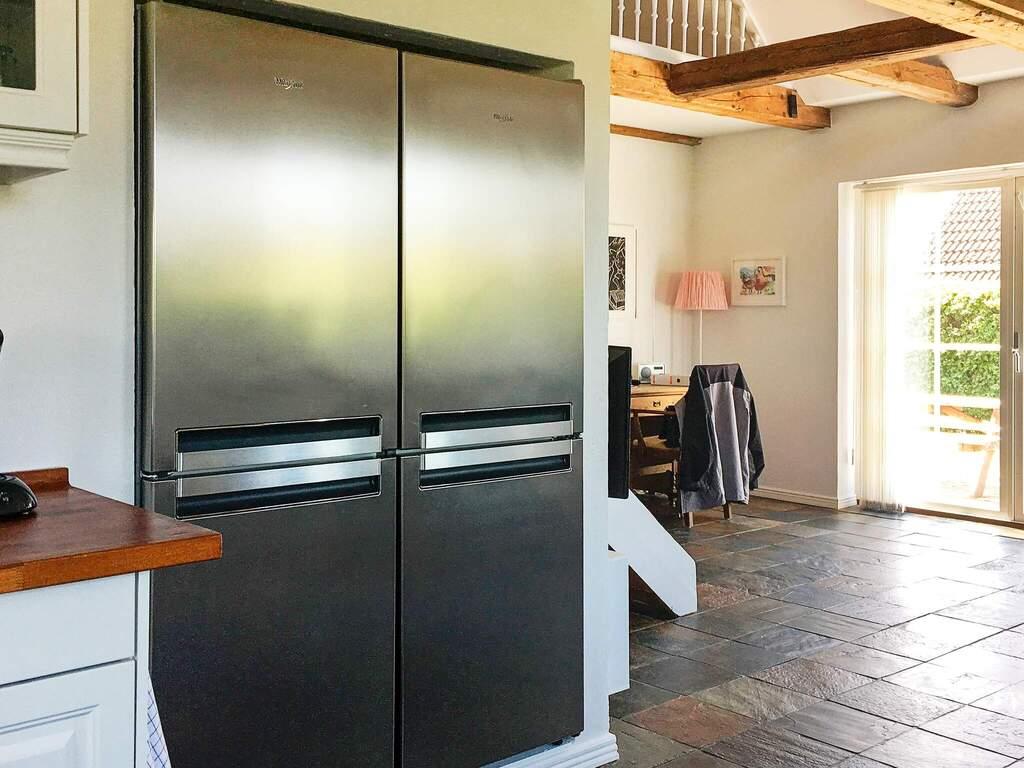 Zusatzbild Nr. 09 von Ferienhaus No. 76897 in Nysted