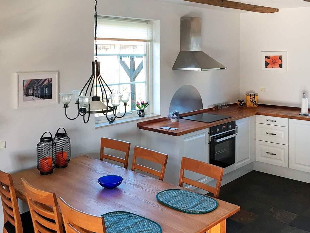 Zusatzbild Nr. 10 von Ferienhaus No. 76897 in Nysted