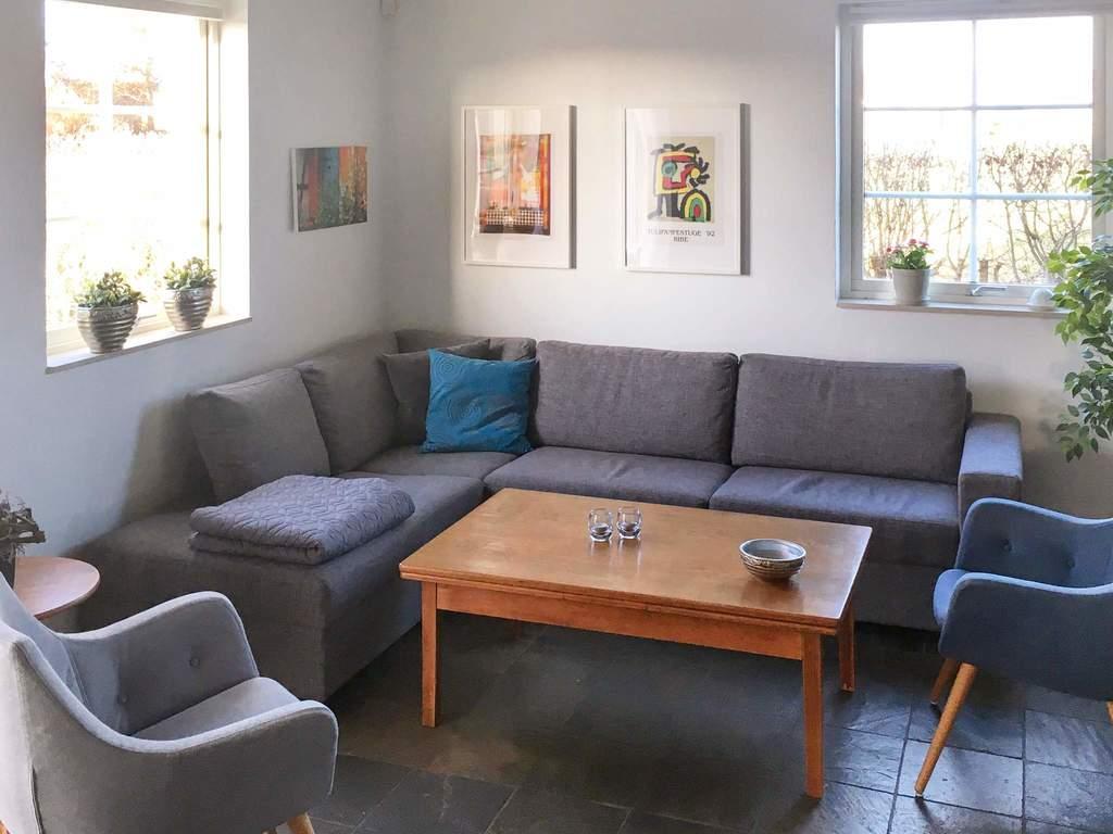 Zusatzbild Nr. 13 von Ferienhaus No. 76897 in Nysted