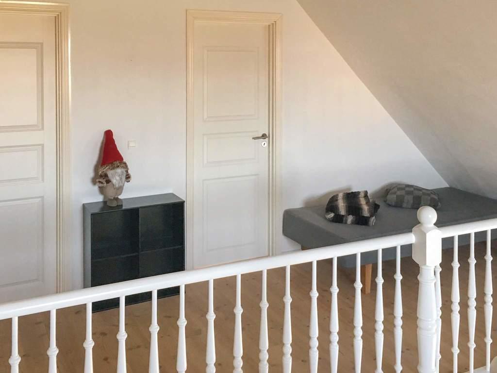Zusatzbild Nr. 14 von Ferienhaus No. 76897 in Nysted
