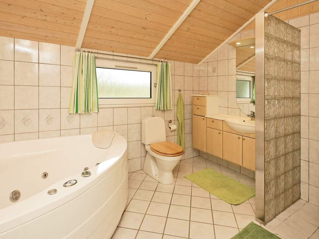 Zusatzbild Nr. 08 von Ferienhaus No. 76898 in Fjerritslev