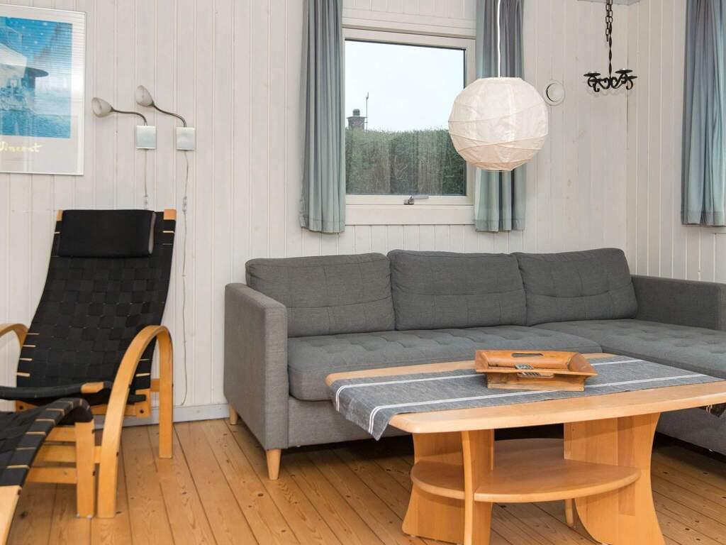 Zusatzbild Nr. 01 von Ferienhaus No. 76901 in Glesborg