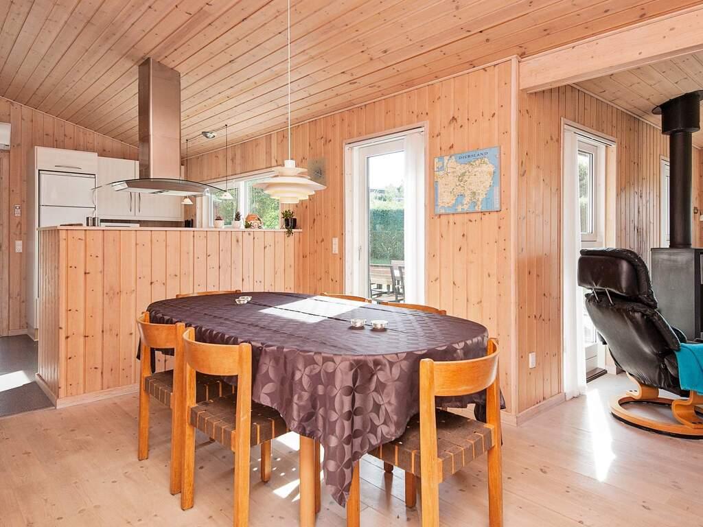 Zusatzbild Nr. 04 von Ferienhaus No. 76910 in Alling�bro