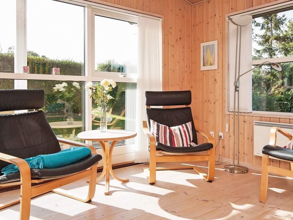 Zusatzbild Nr. 09 von Ferienhaus No. 76910 in Alling�bro