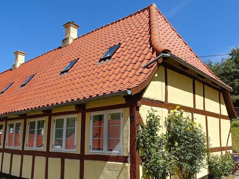 Detailbild von Ferienhaus No. 76919 in Tranek�r