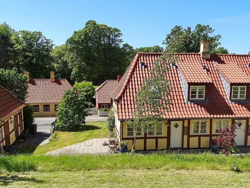 Zusatzbild Nr. 01 von Ferienhaus No. 76919 in Tranek�r