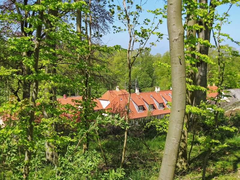 Zusatzbild Nr. 02 von Ferienhaus No. 76919 in Tranek�r