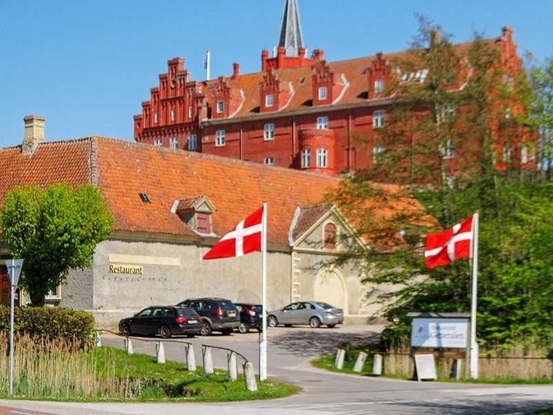 Zusatzbild Nr. 04 von Ferienhaus No. 76919 in Tranekær
