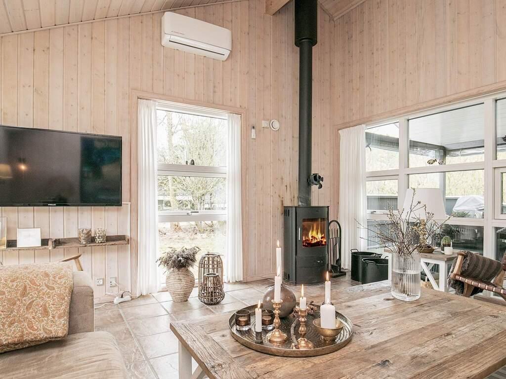 Zusatzbild Nr. 01 von Ferienhaus No. 76921 in Ålbæk
