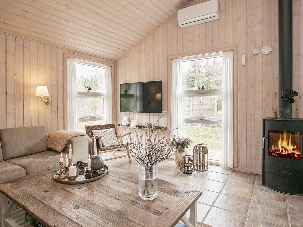 Zusatzbild Nr. 02 von Ferienhaus No. 76921 in Ålbæk