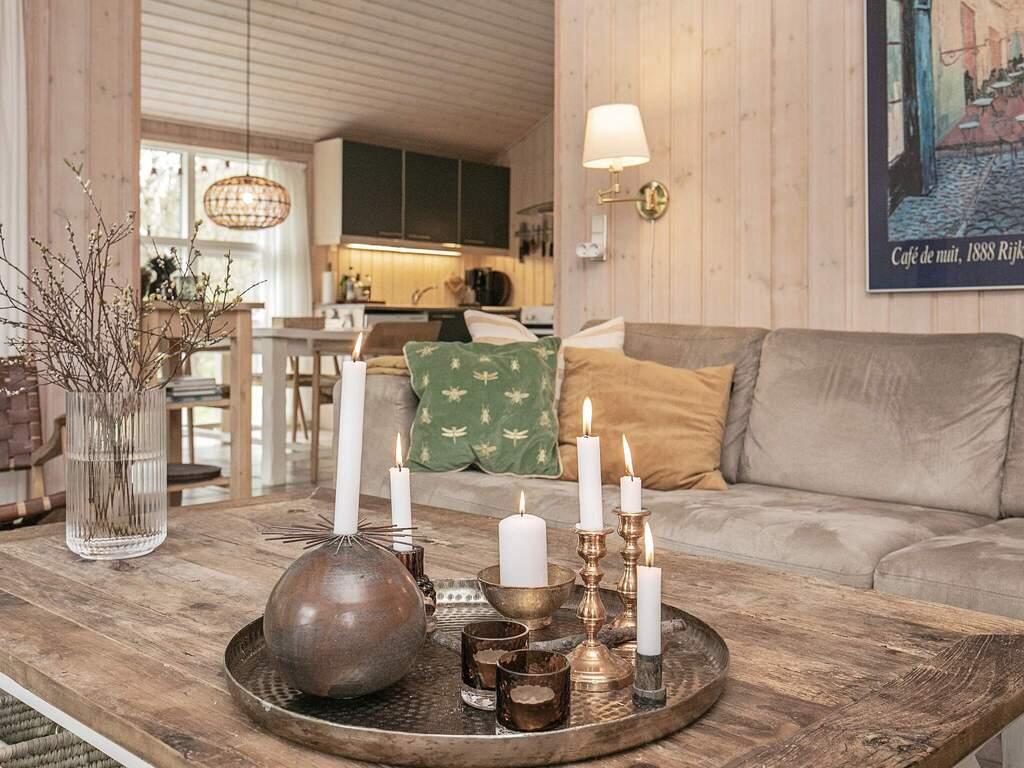 Zusatzbild Nr. 03 von Ferienhaus No. 76921 in Ålbæk