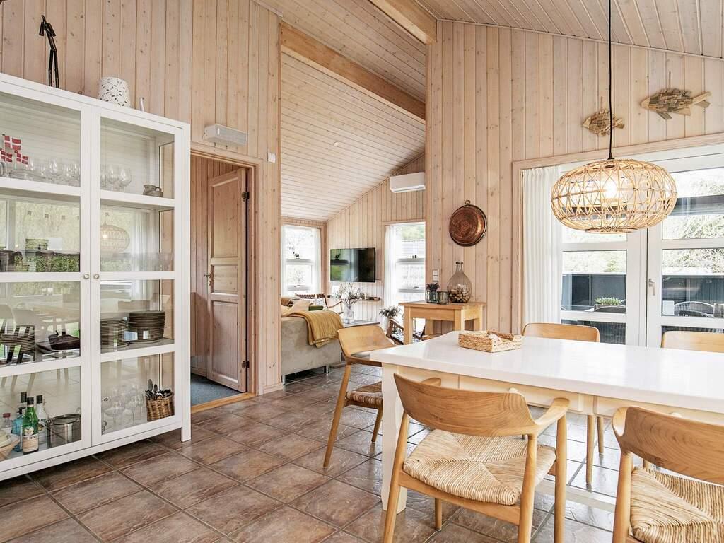 Zusatzbild Nr. 04 von Ferienhaus No. 76921 in Ålbæk