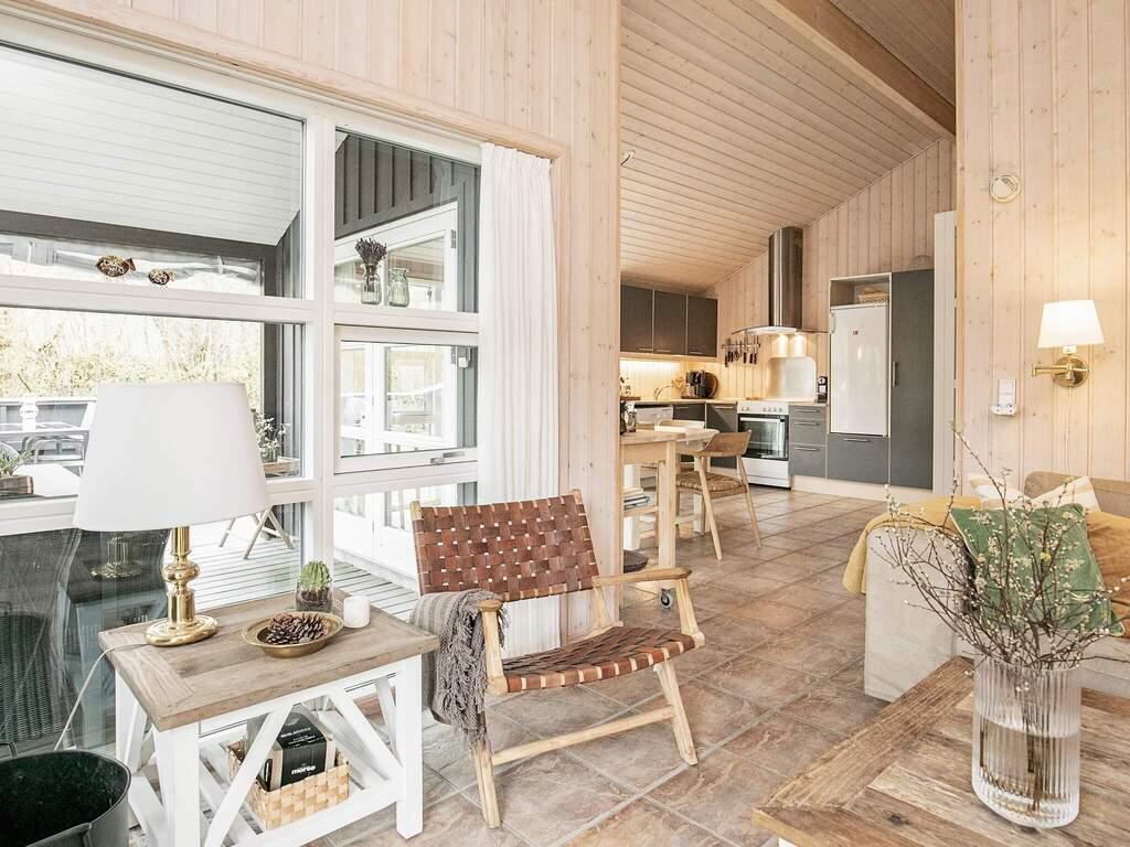 Zusatzbild Nr. 05 von Ferienhaus No. 76921 in Ålbæk