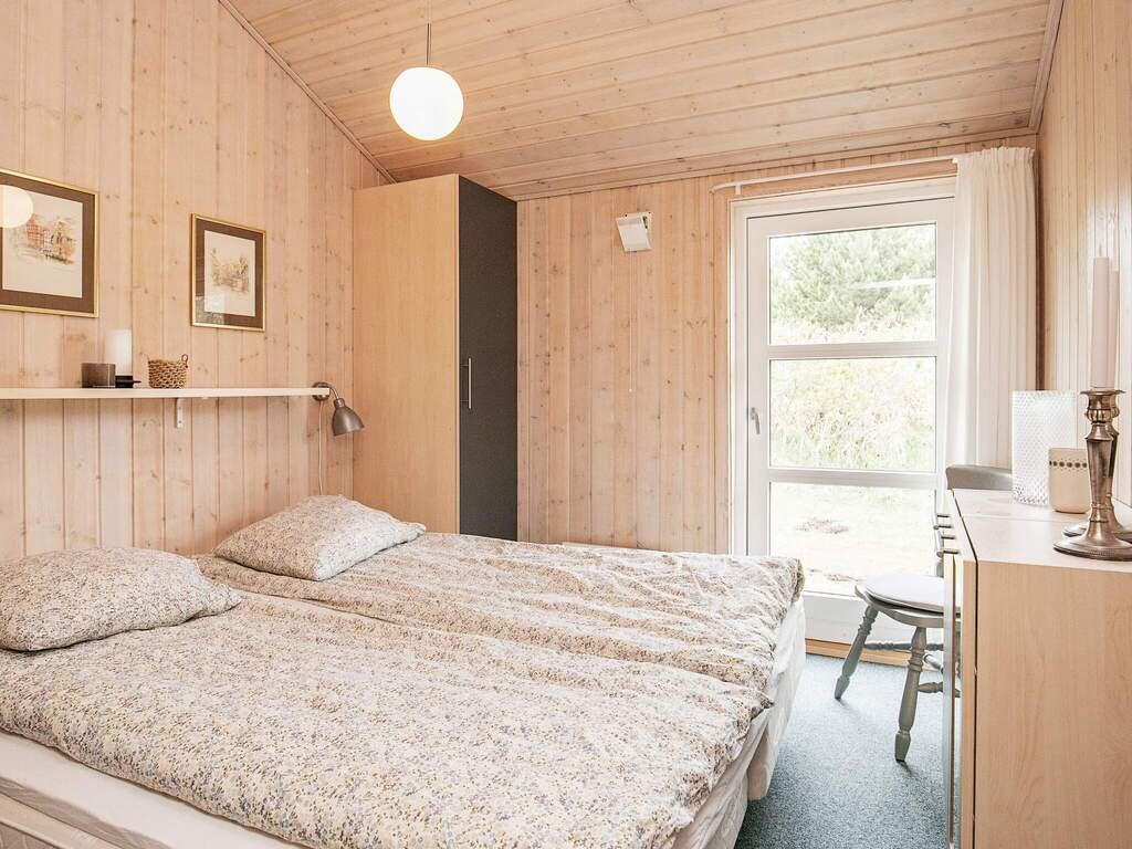 Zusatzbild Nr. 06 von Ferienhaus No. 76921 in Ålbæk