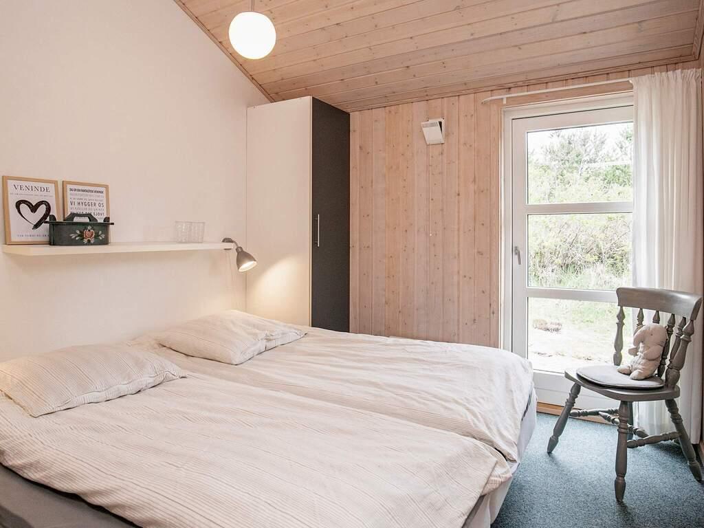 Zusatzbild Nr. 07 von Ferienhaus No. 76921 in Ålbæk
