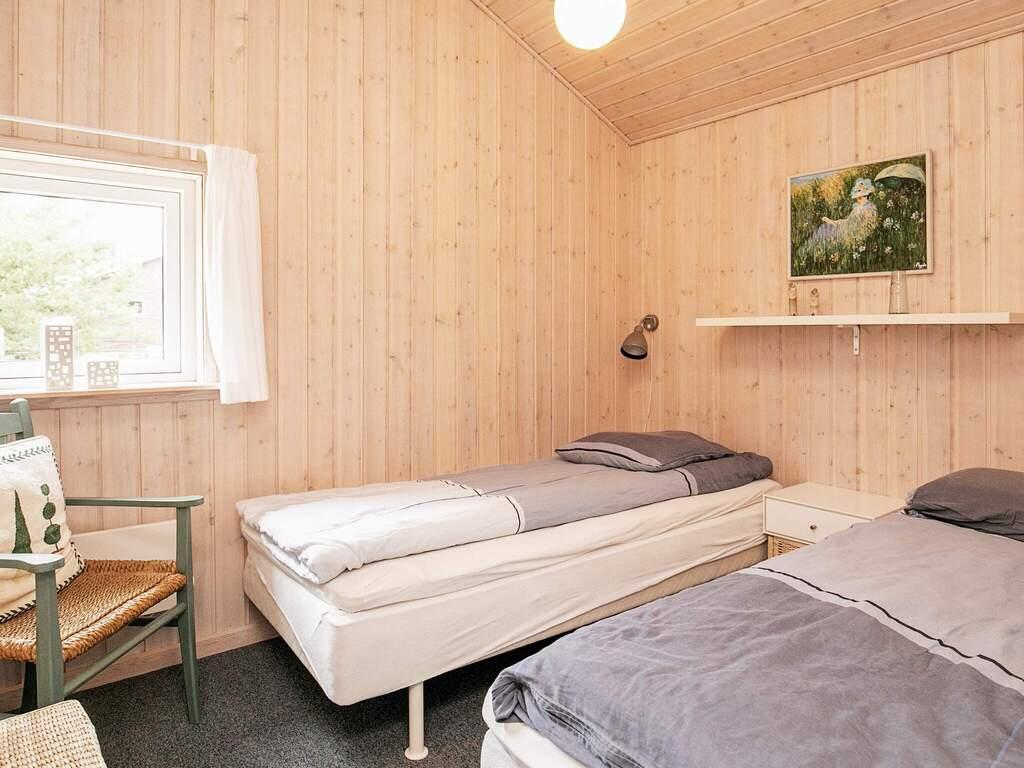 Zusatzbild Nr. 08 von Ferienhaus No. 76921 in Ålbæk