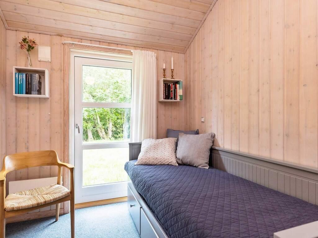 Zusatzbild Nr. 09 von Ferienhaus No. 76921 in Ålbæk