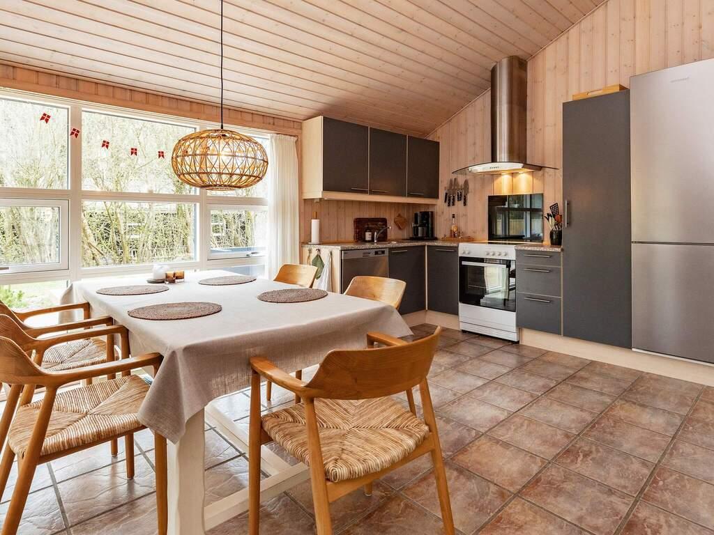 Zusatzbild Nr. 11 von Ferienhaus No. 76921 in Ålbæk
