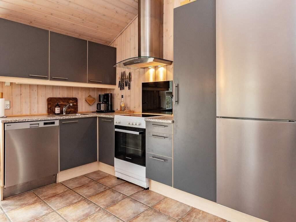 Zusatzbild Nr. 12 von Ferienhaus No. 76921 in Ålbæk