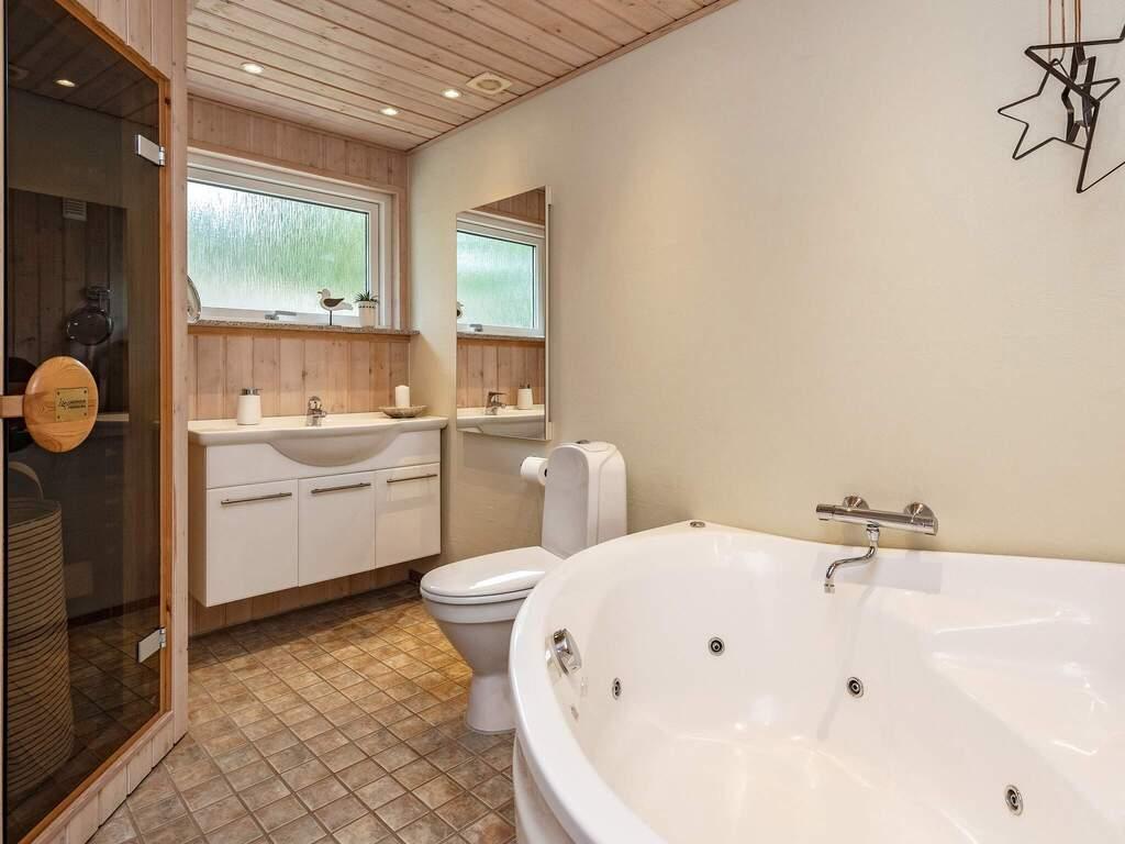 Zusatzbild Nr. 13 von Ferienhaus No. 76921 in Ålbæk