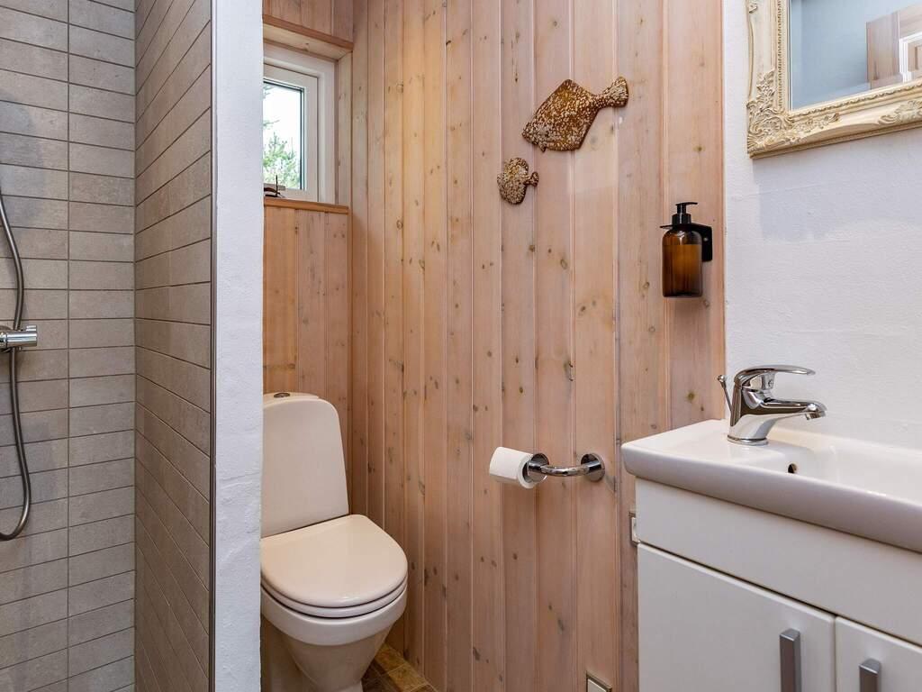 Zusatzbild Nr. 14 von Ferienhaus No. 76921 in Ålbæk