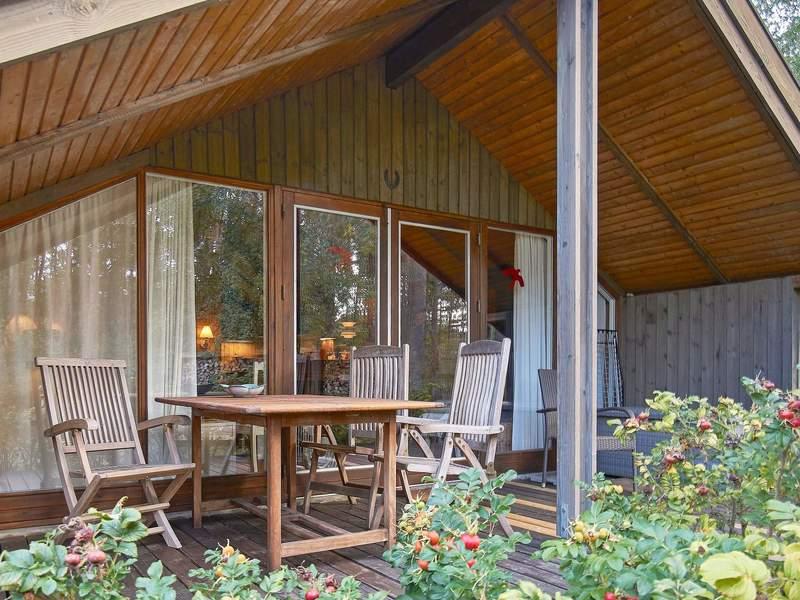Zusatzbild Nr. 01 von Ferienhaus No. 76949 in Aakirkeby