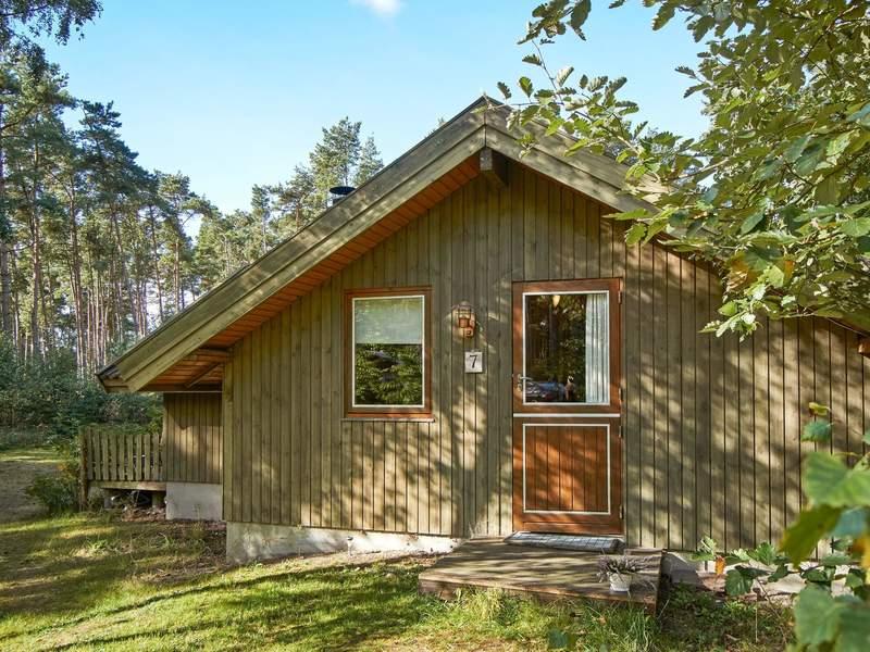 Zusatzbild Nr. 02 von Ferienhaus No. 76949 in Aakirkeby