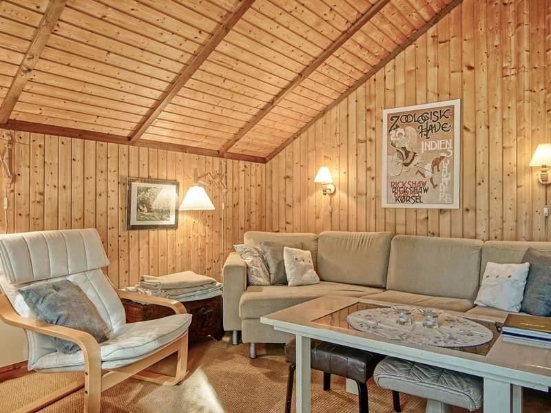 Zusatzbild Nr. 03 von Ferienhaus No. 76949 in Aakirkeby