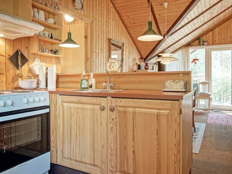 Zusatzbild Nr. 06 von Ferienhaus No. 76949 in Aakirkeby