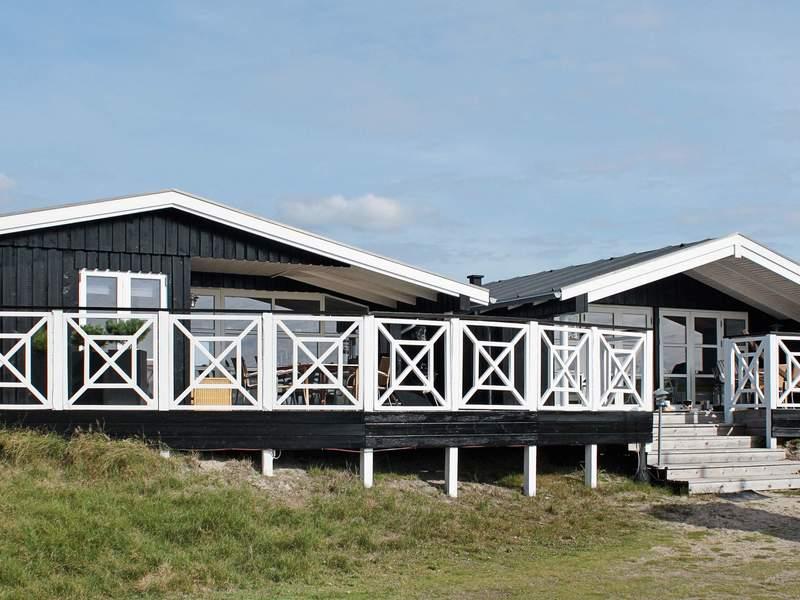 Detailbild von Ferienhaus No. 76951 in Fanø