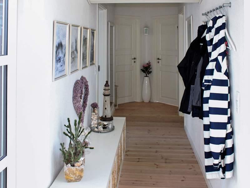 Zusatzbild Nr. 03 von Ferienhaus No. 76951 in Fanø
