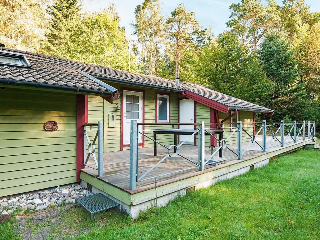 Zusatzbild Nr. 01 von Ferienhaus No. 76954 in Silkeborg