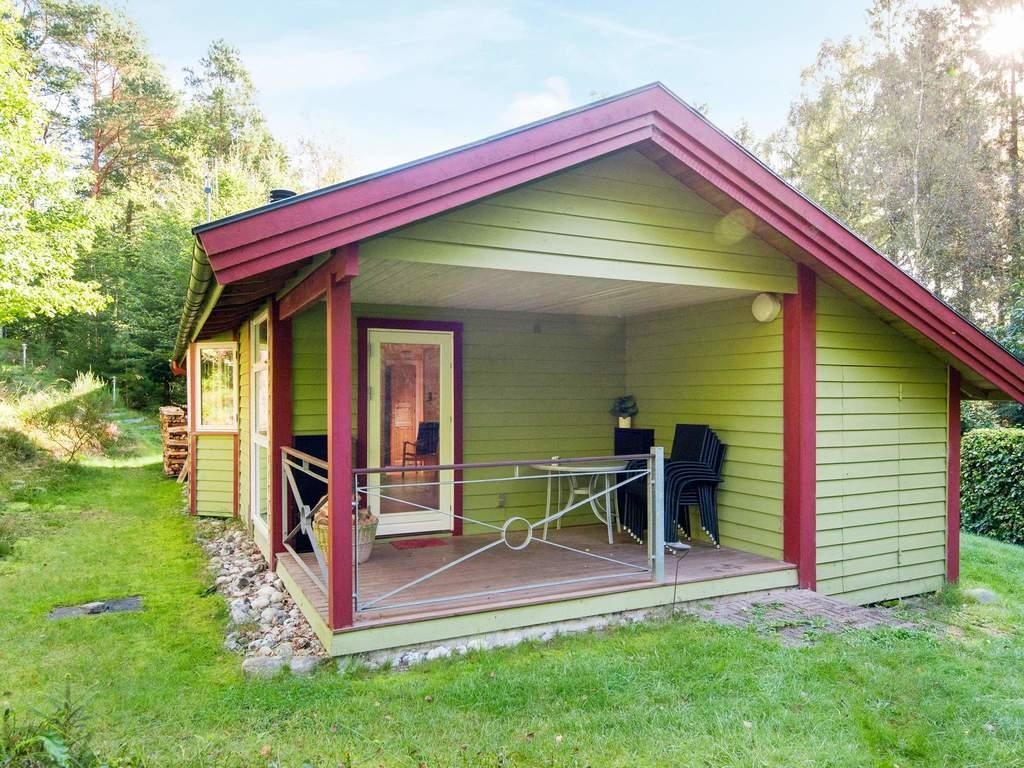 Zusatzbild Nr. 02 von Ferienhaus No. 76954 in Silkeborg