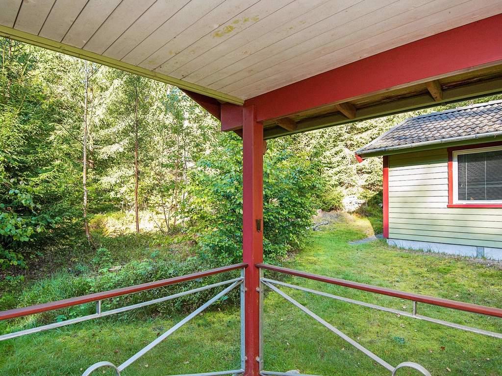 Zusatzbild Nr. 03 von Ferienhaus No. 76954 in Silkeborg