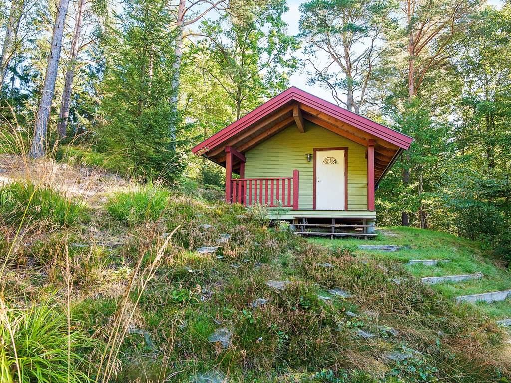 Zusatzbild Nr. 04 von Ferienhaus No. 76954 in Silkeborg