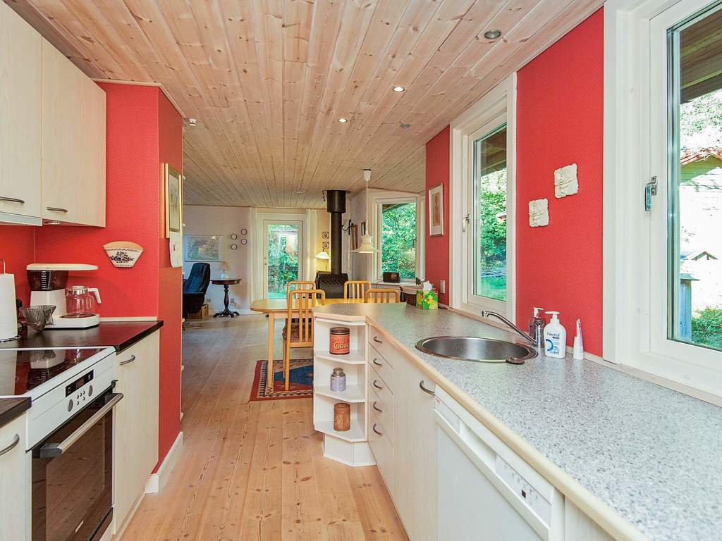 Zusatzbild Nr. 06 von Ferienhaus No. 76954 in Silkeborg