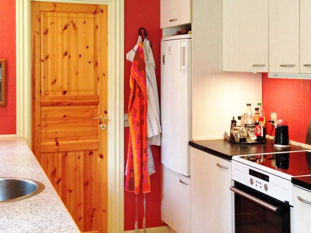 Zusatzbild Nr. 08 von Ferienhaus No. 76954 in Silkeborg