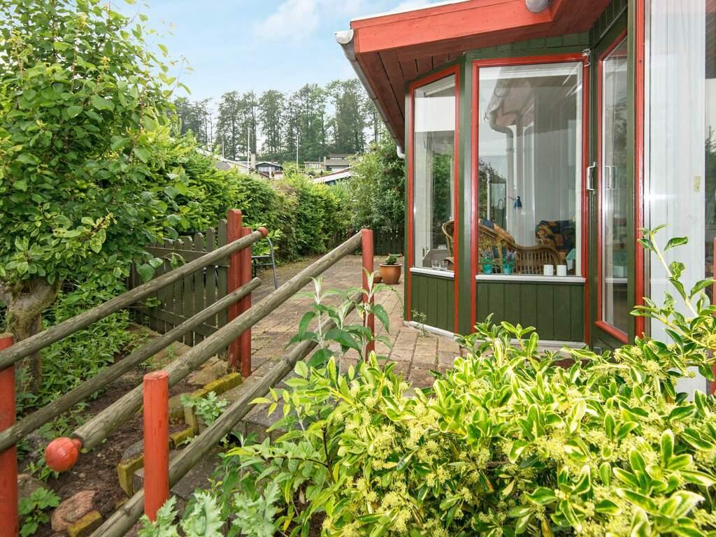 Zusatzbild Nr. 01 von Ferienhaus No. 76957 in Aabenraa