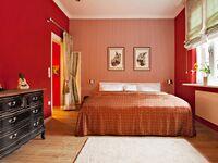 Ferienwohnungen Töpfer Hof, Appartement zum Hagen in Bad Bevensen - kleines Detailbild