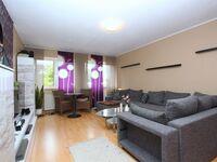 3  Zimmer Apartment | ID 6095, apartment in Hannover - kleines Detailbild
