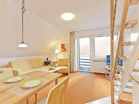 Appartmenthaus Seestern - Wohnung 2 in Norderney - kleines Detailbild